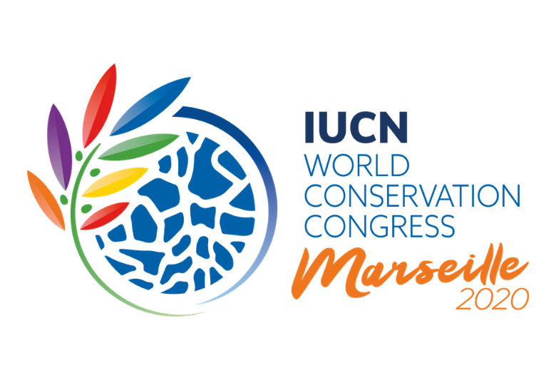 Less than a hundred days until the IUCN Conservation Congress