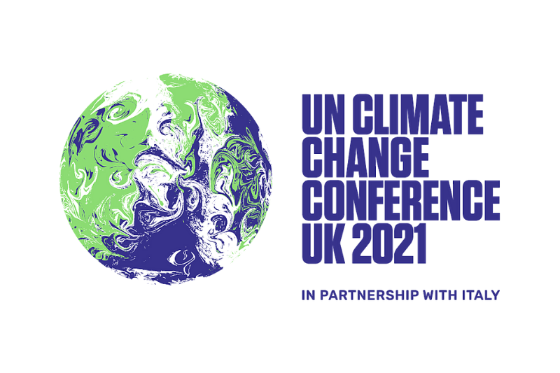 United Nations Climate Change Conference postponed due to the Covid19 crisis